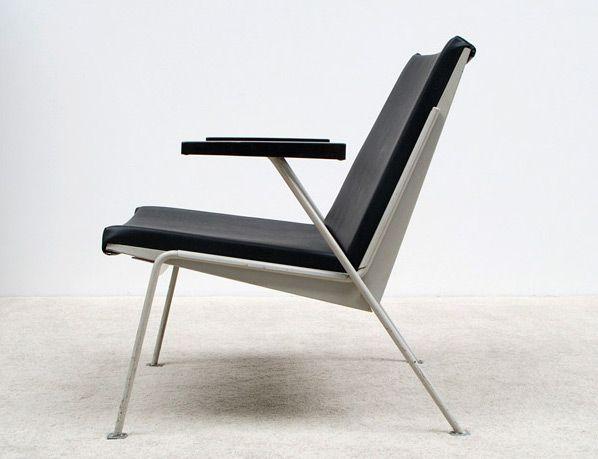 25 beste idee n over vintage industrieel meubilair op pinterest industrieel meubilair - Deco gezellige lounge ...