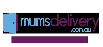 Mumsdelivery product review