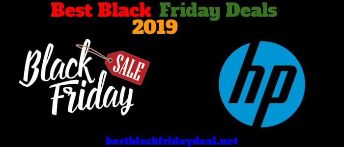 Hp Black Friday Deals 2020 Hp Black Friday 2020 Ad Scan In 2020 Black Friday Black Friday Deals Cyber Monday Ads