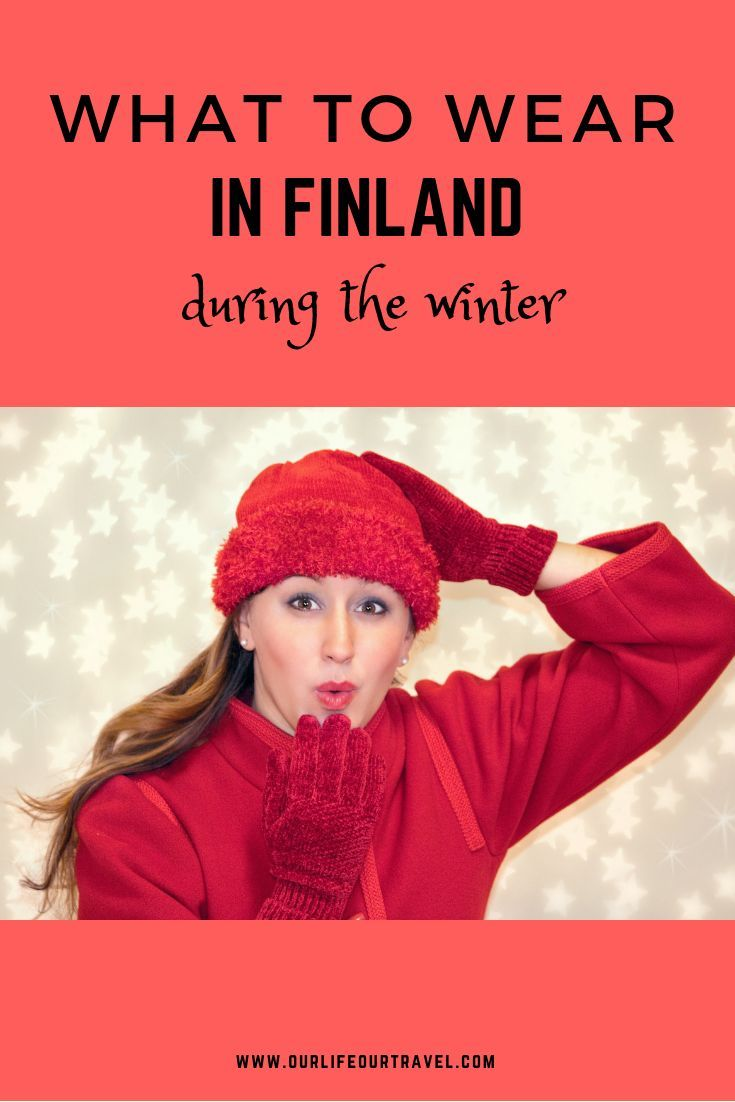 Best clothes for winter in Finland and Lapland. Thermal clothing. Winter  wear. Warm and wool items to keep you warm.  finland  winterclothes   belowzero 93e235d5d94