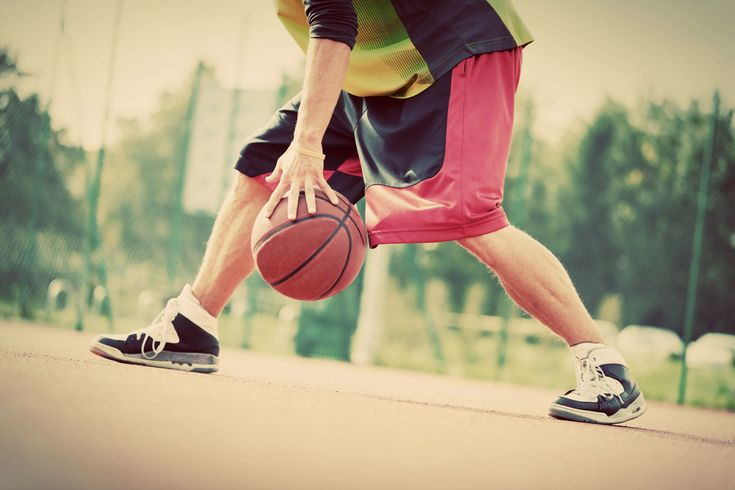 100% Totally Free Dating Site for Singles who enjoy  Basketball .  No catch, no games, totally free for everything! Meet local singles who love to Basketball .