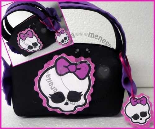 bolsos en goma eva on Pinterest   Manualidades, Hello Kitty Purse