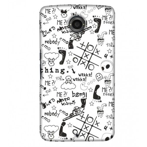 Buy Oneplus Designer Cases,personalized sony mobile cases
