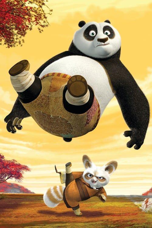 Telecharger Maintenant Kung Fu Panda Film En Ligne Gratuit En Streaming Complet Hd Engracado Leituras Interessantes Citacoes E Pensamentos
