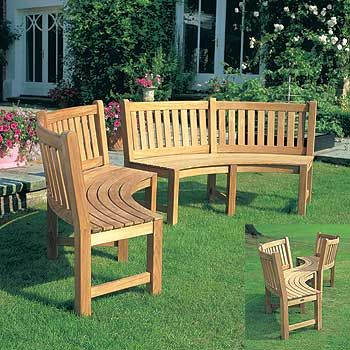 Best 20 Curved Bench Ideas On Pinterest Outside 400 x 300