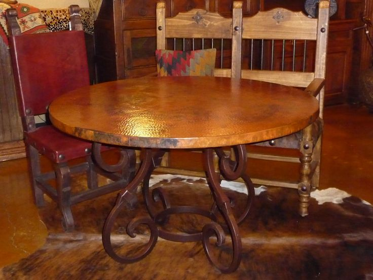 26 best images about Rustic Dining Room on Pinterest | Dining room ...