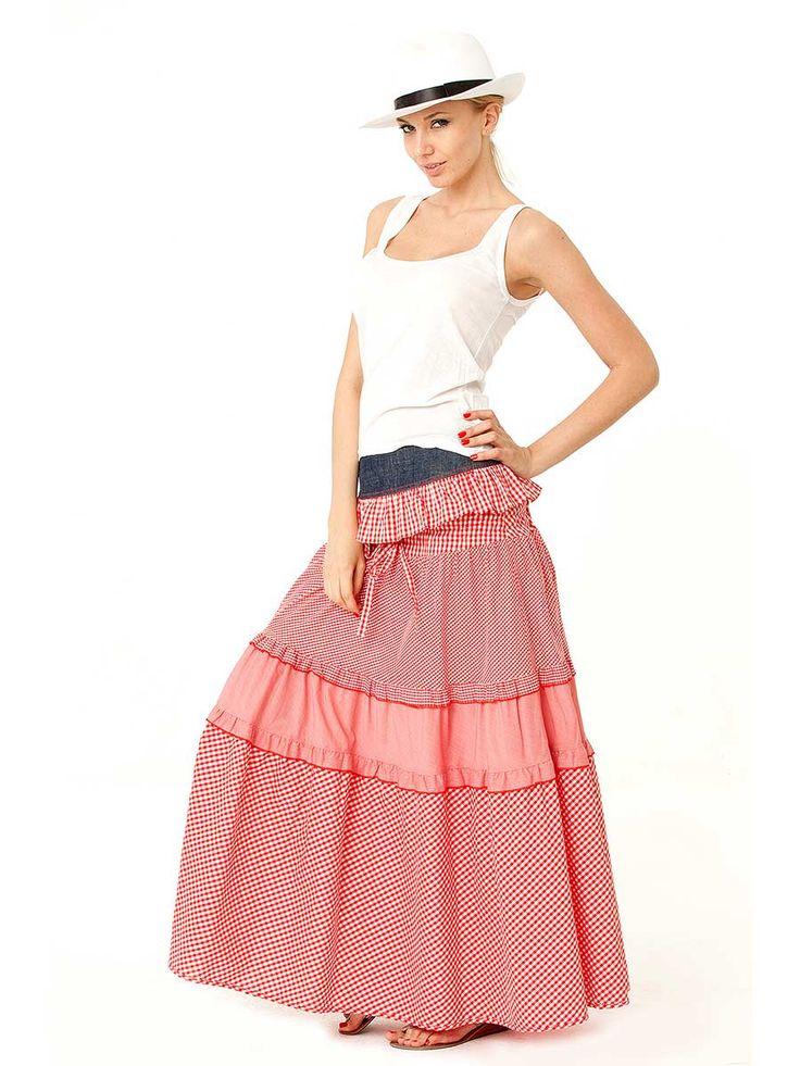 интересные юбки своими руками: 13 тыс изображений найдено в Яндекс.Картинках