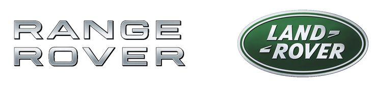 Accesorii Range Rover Evoque