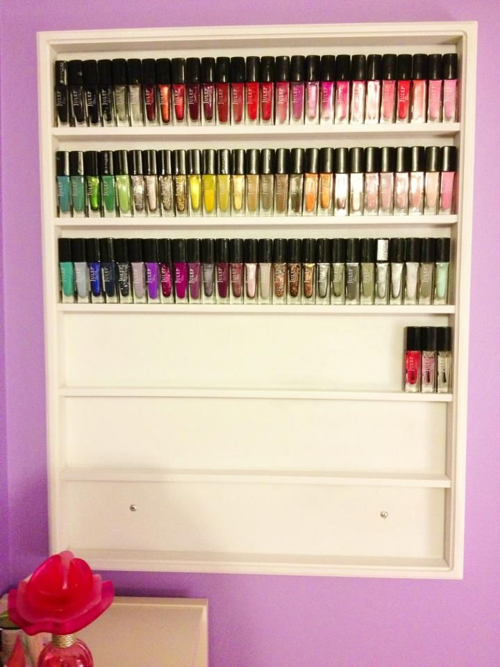 117 best Home | Storage/Organization images on Pinterest ...