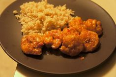 TSR Version Of Ruby Tuesday Thai Phoon Shrimp By Todd Wilbur Recipe - Food.com