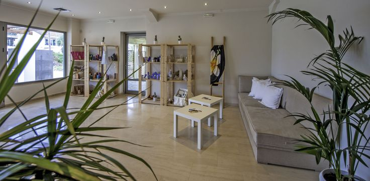 Easy Spa at Gouvia - Corfu, Greece