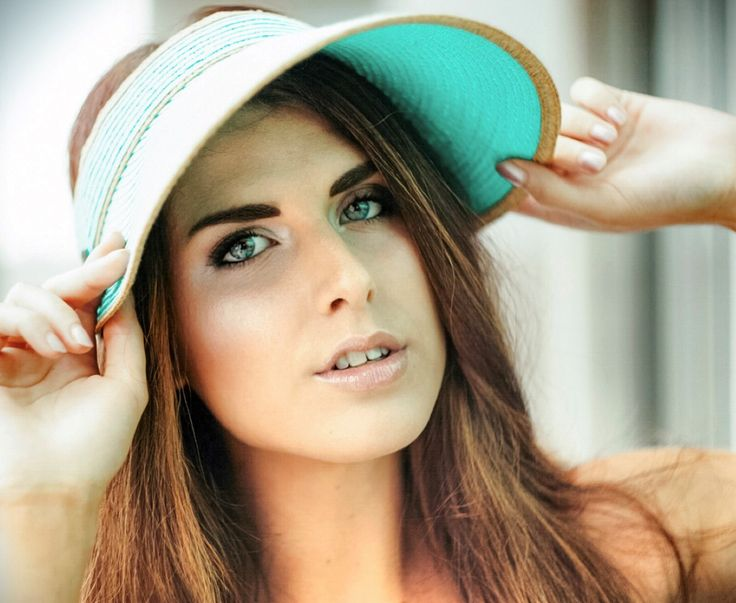 Scala Sun Hats available from Lush!  https://lushwear.co.za/accessories/hats-bags/ladies-hats/