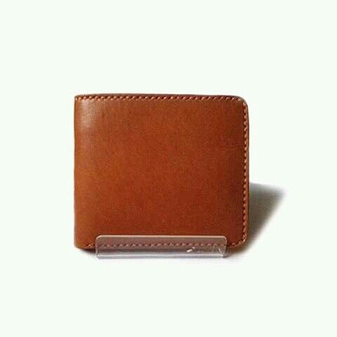 Handmade wallet leather,  8 slot card and 2 hoddle slot, Size 11 cm x 9 cm x 1 cm, Leather cow material  Www.jualtaskulit.com +6285642717764  #wallet #leatherctaft #leatherwallet #menswallet #dompetkulitpria #dompetkulit #dompetpria #dompet #dompethandmade