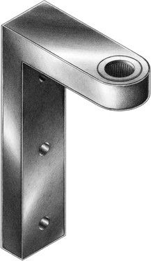 Best 25 Heavy Duty Hinges Ideas On Pinterest Heavy Duty