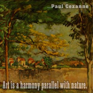 art is as harmony parallel to Harmony definition: the art or science concerned with the structure and combinations of chords 5 an arrangement of parallel passages of different authors.