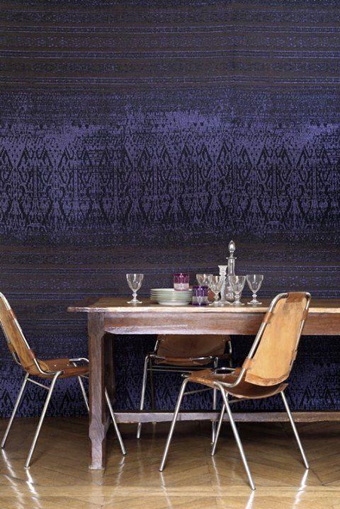 ELITIS CONTROVENTO! 💻 www.nezihbagci.com / 📲 +90 (224) 549 0 777 👫 ADRES: Bademli Mah. 20.Sokak Sirkeci Evleri No: 4/40 Bademli/BURSA #nezihbagci #perde #duvarkağıdı #wallpaper #floors #Furniture #sunshade #interiordesign #Home #decoration #decor #designers #design #style #accessories #hotel #fashion #blogger #Architect #interior #Luxury #bursa #fashionblogger #tr_turkey #fashionblog #Outdoor #travel #holiday
