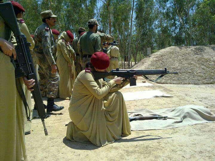 Pak Army Lady Pics: 84 Best Images About Pakistani Women On Pinterest