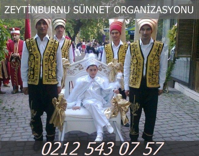 #sunnetorganizasyonfiyatlari İstanbul'da en iyi sünnet organizasyonu düzenleyen firma için hemen sitemizi gezin. - http://www.sunnet-organizasyonu.net/