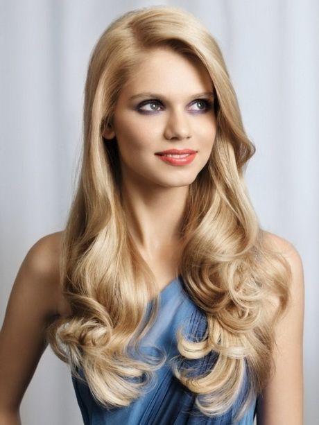 Blonde Curly Frisuren Namen Curly Frisuren Namen 2019 Pinterest