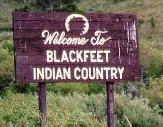67 best images about blackfoot tribe on pinterest - Early american cuisine ...