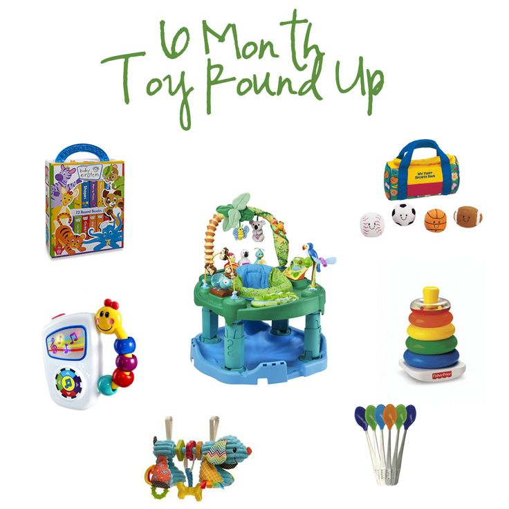 Toys For 7 Months And Up : Best toddler gifts images on pinterest for