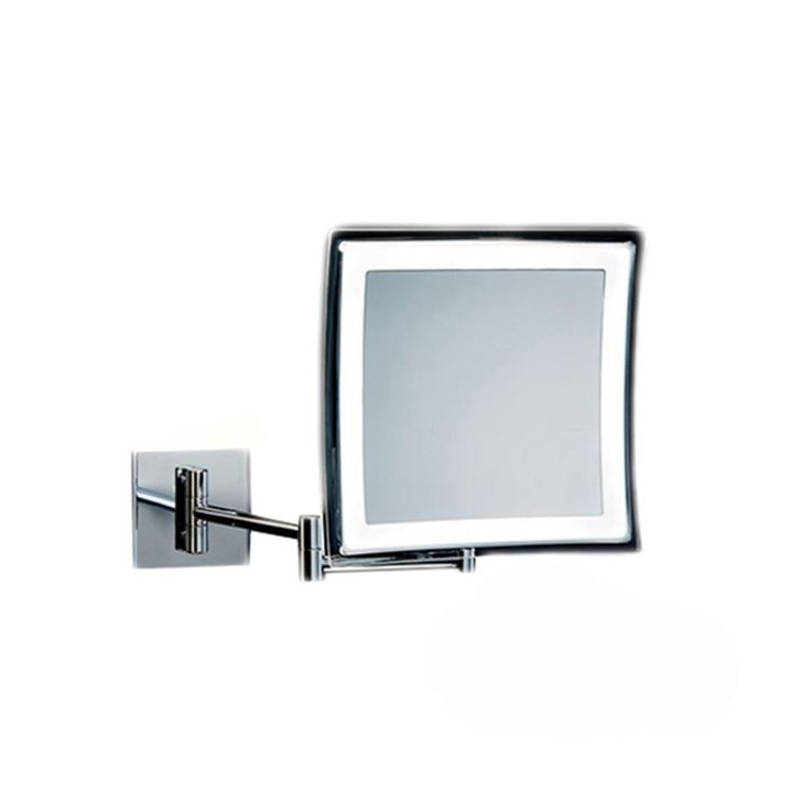 Bathroom Mirror Magnifying best 25+ lighted magnifying makeup mirror ideas on pinterest