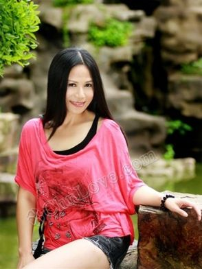 henan asian girl personals Asian personals, thousands of pretty asian girls from asia for romance find the asian beauty queen and hot asian girl to browse photo and build relationship.
