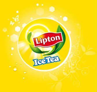 Διαγωνισμός με δώρο κιβώτια Lipton Green των 150ml