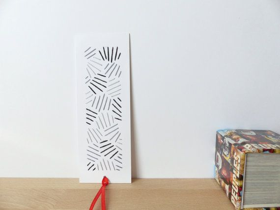 25 best ideas about papier bristol on pinterest minimal for Art minimal livre