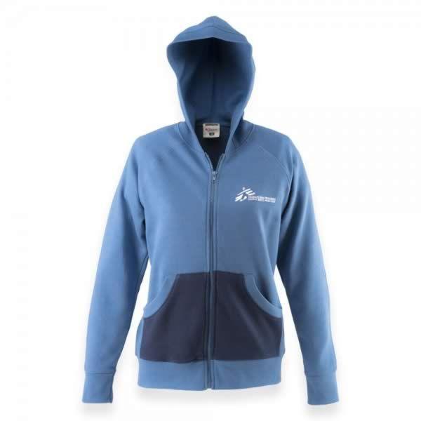Felpa-donna-azzurraridim