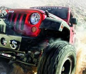 The Jeep Parts Catalogs showcases 4Wheel Drive Hardware's premium Jeep parts and accessories. As a top off-road industry provider, 4WD brings passion and focus to supplying the 4x4 community. To discover products, gear and more, order your Jeep Parts Catalogs today!  READ MORE CLICK HERE