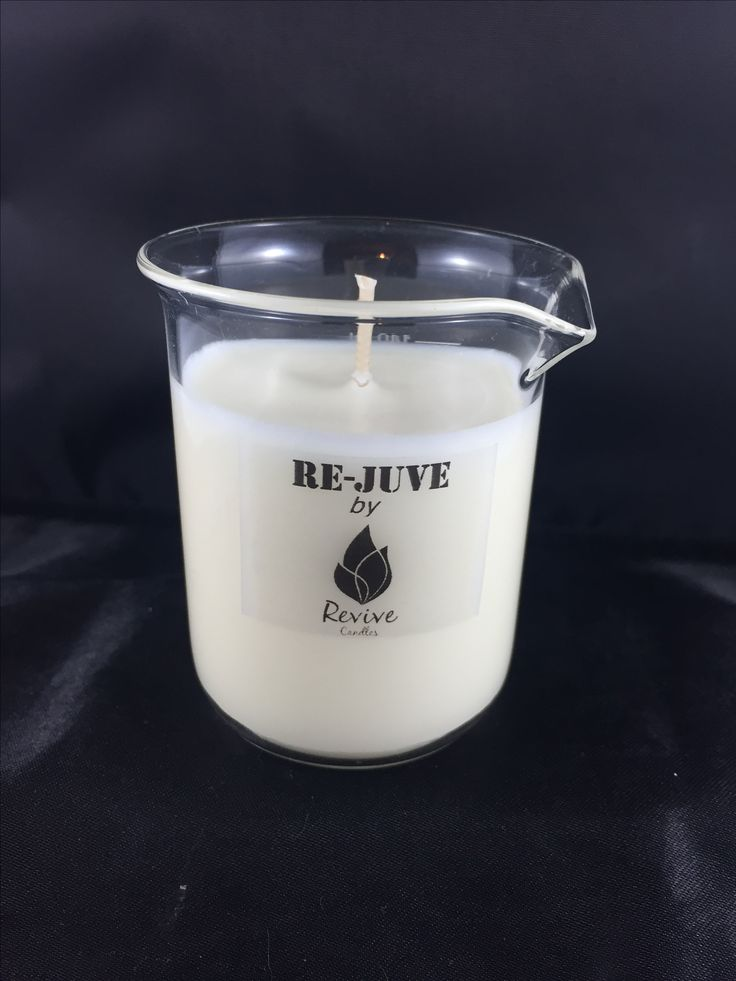 Skin Moisturising lotion that is a candle. Infused with vitamin e, almond oil and the fragrance of your choice. This makes your skin feel amazing.