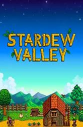 Stardew Valley for Xbox One for $11 w/ XBL Gold #LavaHot http://www.lavahotdeals.com/us/cheap/stardew-valley-xbox-11-xbl-gold/211679?utm_source=pinterest&utm_medium=rss&utm_campaign=at_lavahotdealsus