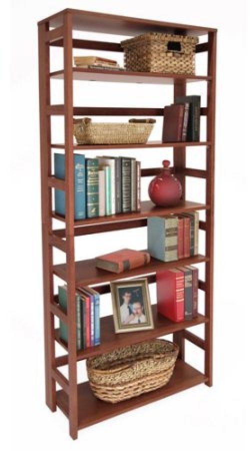 how to build folding bookcase plans pdf woodworking plans folding bookcase plans 4 4 out of 5 casual home 3 tier folding student bookcase dining room - Folding Bookcase