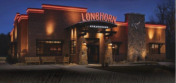 Longhorn Steakhouse Coupons August 2016 Save Money Here - http://couponsdowork.com/restaurant-coupons/longhorn-steakhouse-coupons-august-2016/