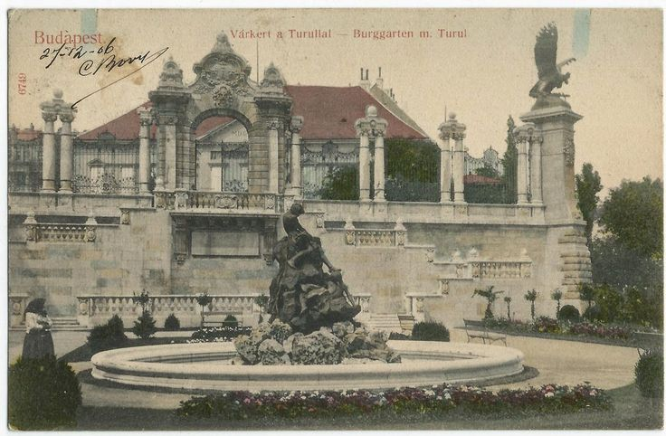 1940s postcards hungary - Google Search