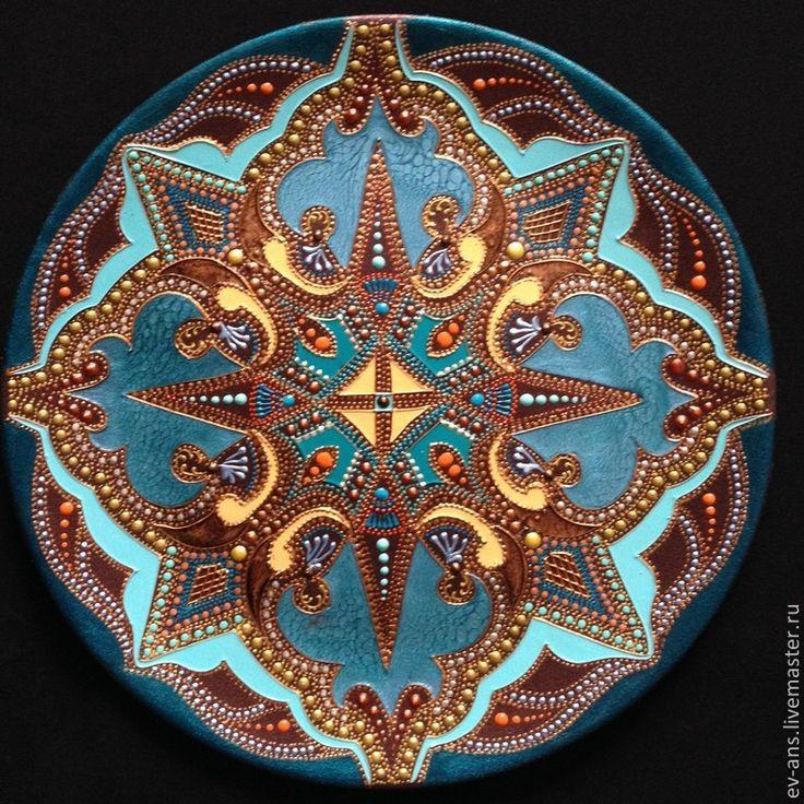 d973efead1ba05002157020e82f2--posuda-tarelka-dekorativnaya-dalila.jpg (Изображение JPEG, 768×768 пикселов) - Масштабированное (99%)