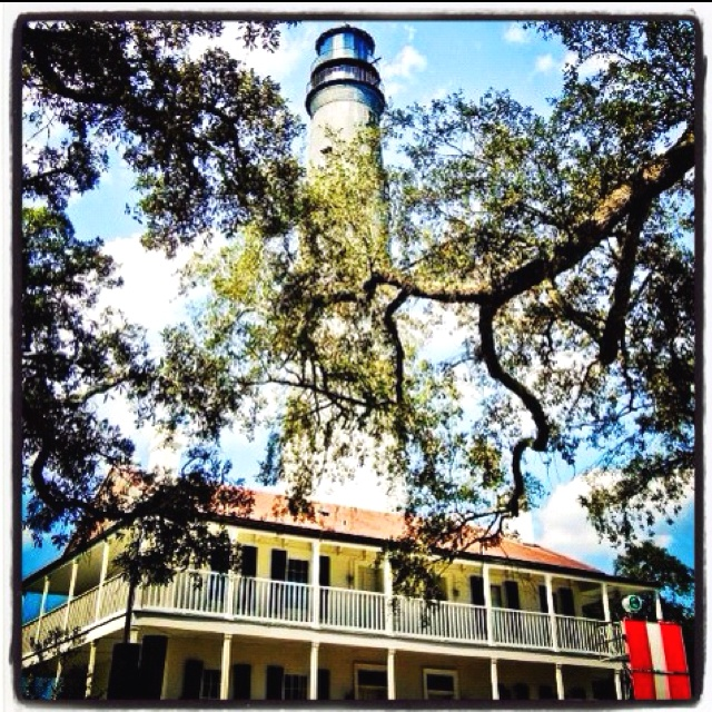 Dome Home Florida: 69 Best Images About Pensacola, FL On Pinterest