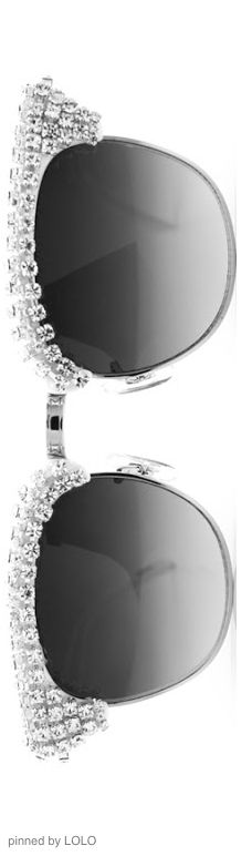 cheap sunglasses ray ban  1000+ ideas about Ray Ban Outlet on Pinterest