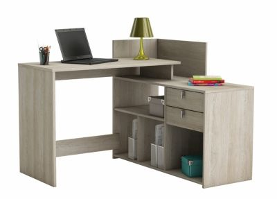 Meubles de bureau design italien chaise de bureau pas cher