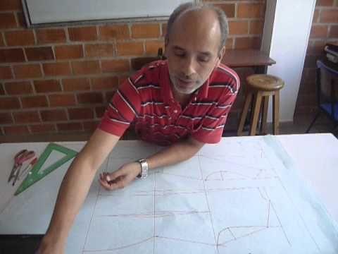 EL COSTURERO DE DIEGO BOHORQUEZ CAPITULO 2 - YouTube