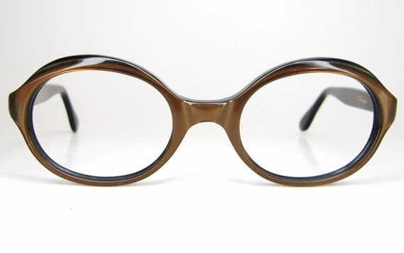 Frame Of Glasses In French : 17 Best images about Vintage on Pinterest World cup ...