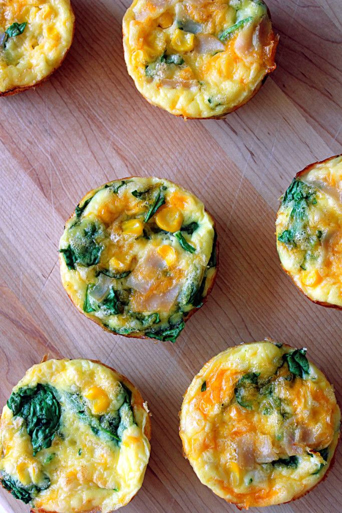My son started kindergarten this year. And here it comes the picky eating adventurebecause he's never been an easy feeder. When it comes to school lunch, I knew it's going to be a drama. Many attempts had already been rejected, including these mini frittatas. I am still posting the recipe here because they are truly …