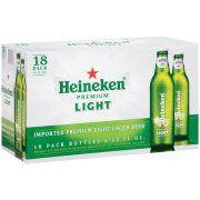 Kết quả hình ảnh cho sapporo beer carton export
