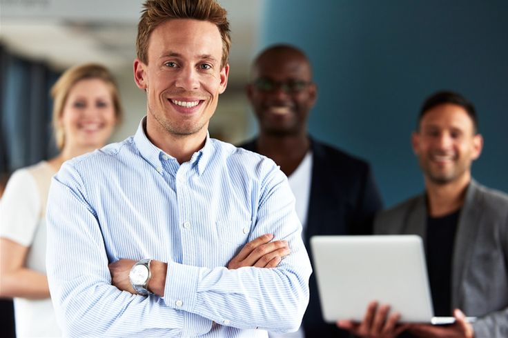 What Are The Benefits Of Becoming A #Bail_Bondsman? , For More Visit: https://goo.gl/HpBnpR