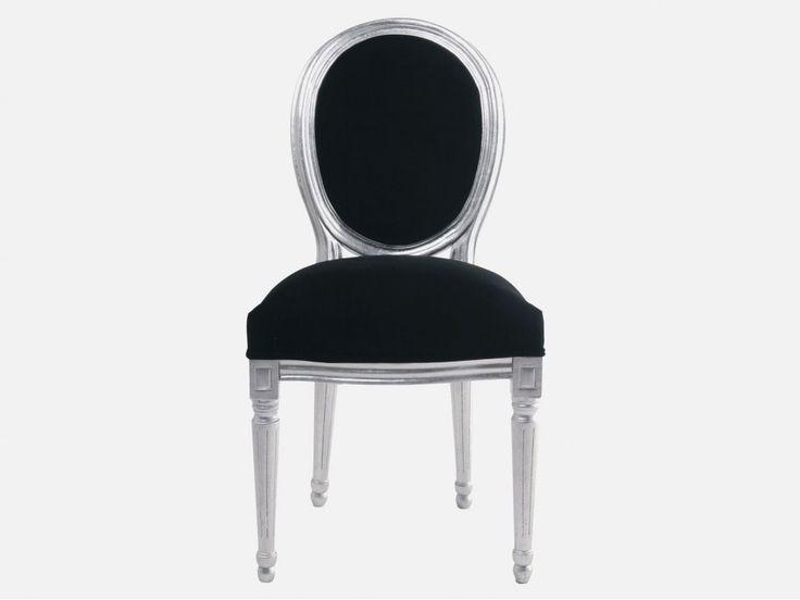 Krzesło Louis IV od Kare Design — Krzesła — sfmeble.pl