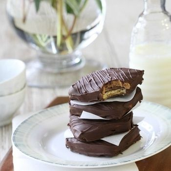 ... | Homemade chocolate cakes, Peanut butter and Homemade peanut butter