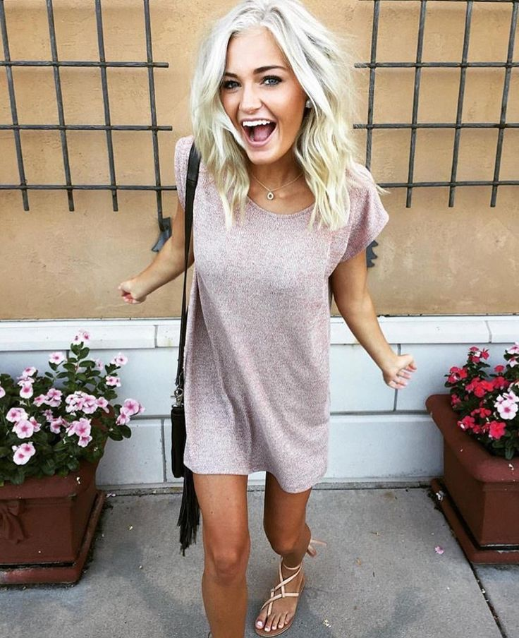 Find More at => http://feedproxy.google.com/~r/amazingoutfits/~3/inx5kV_9snw/AmazingOutfits.page