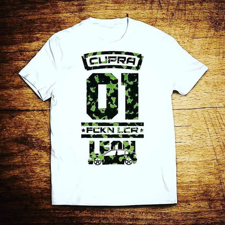 """ FCKNLCR T-SHIRT! #tshirt #clothing #tdi #pdtdi #cupra #cupracing #seatleon #seatleoncupra #seatleonfr #cupra280 #cupra20vt #seatclub #seatclubworld…"""