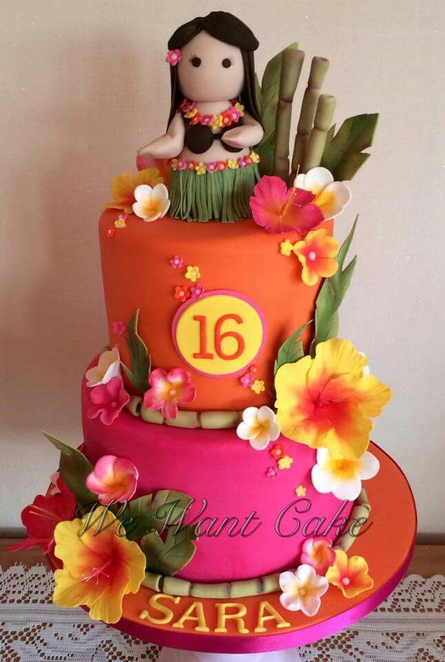 335 best Queques images on Pinterest Biscuits Decorated cakes